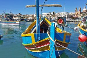 Индивидуальная экскурсия по Мальте
