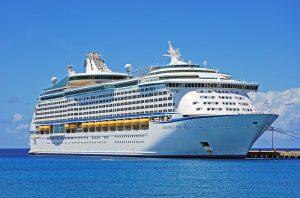 Экскурсия по Мальте для пассажиров круизных лайнеров